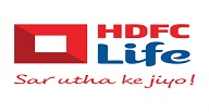 HDFC Standard Life Insurance Company